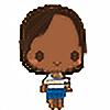Vlamia's avatar
