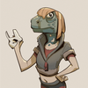 vlancat's avatar