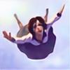 Vlangel1's avatar