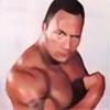 vlangi's avatar
