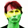 vlasta's avatar