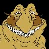 vlat45905's avatar