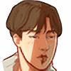 vlauwer1's avatar