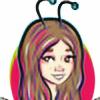 VlavArt's avatar