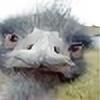 Vlavisfaults's avatar