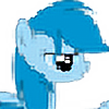vlazesvectors's avatar