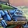 vlazi's avatar