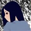 VlB3's avatar