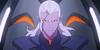 VLD-PrinceLotor-FC's avatar