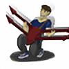 VLDMR07's avatar