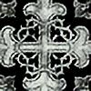 vldR's avatar