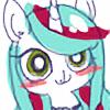 vldzl0's avatar