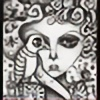 Vlemode's avatar