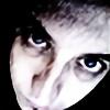vlepa's avatar