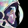 vlexvnderplatz's avatar