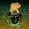 VLFBERHT's avatar