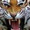 vlfskgmfakmf's avatar