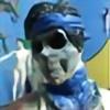 vlianof's avatar