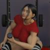 Vlision's avatar