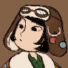 vlkalev's avatar