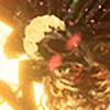 VlKTCR's avatar