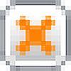 VllaD96's avatar