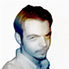 Vlladan's avatar
