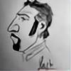 Vlladimir's avatar