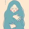vlmnhnh's avatar