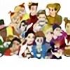 Vlodevico31's avatar