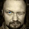 Vlodo's avatar