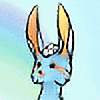 Vlonic's avatar