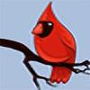 vlooieneuker's avatar