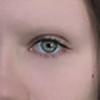 VLPhotography's avatar