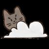 vlpn's avatar