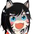 vlt99's avatar