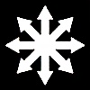 Vlthar's avatar