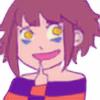 vltmynka's avatar