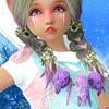 VlTTLES's avatar
