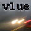 Vlue's avatar