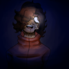 VLUSION's avatar