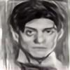 vlvt's avatar