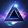 VlXlA's avatar