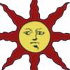 vmanthaw's avatar