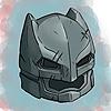 vmarcusphoenixv's avatar