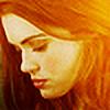 VMari's avatar