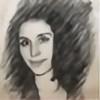 VMarianne's avatar