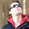 vmarion07's avatar