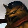 VMartyn's avatar
