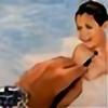 vmbalilo's avatar